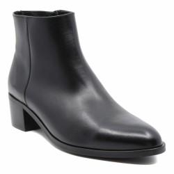 pertini boots noires 202w30315c3