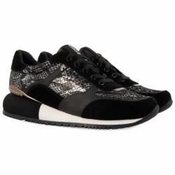 gioseppo sneakers reptile 60449-onhaye