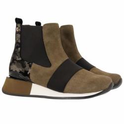 gioseppo sneakers montantes 60473-sputino