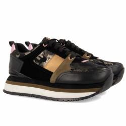 gioseppo sneakers camouflage 60855-glazov