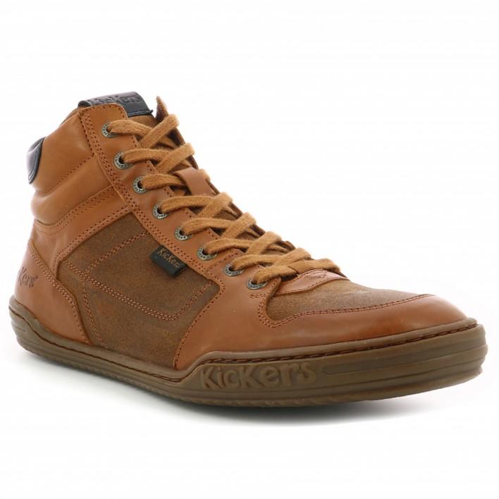 kickers sneakers junglehigh