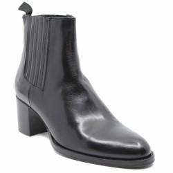 muratti chelsea boots rampieux