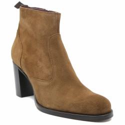 muratti boots velours raytown