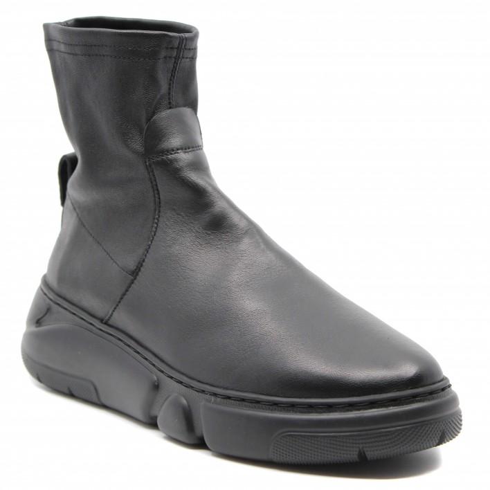 agl boots strech d938501