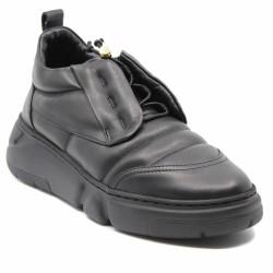 agl sneakers d938012