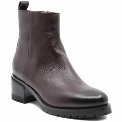 santoni boots crantées wtdy58952