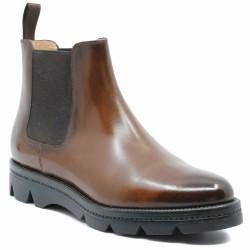 santoni boots wtud55806