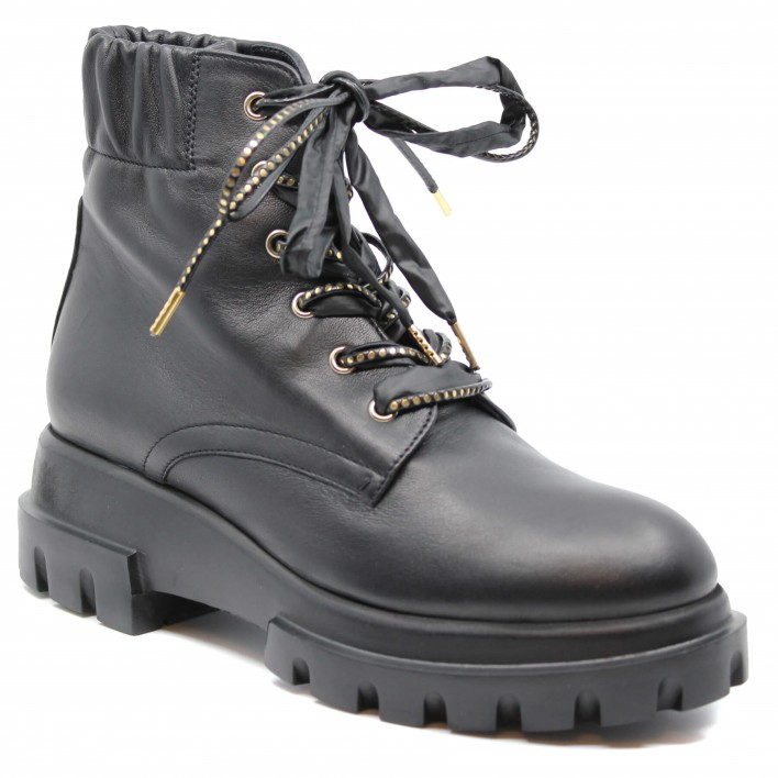 agl boots rangers d756549