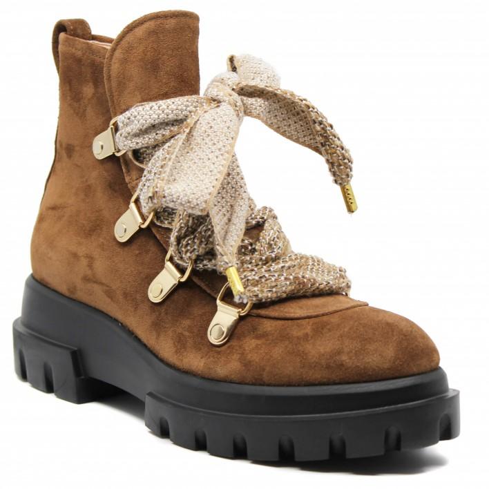 agl boots rando d756548