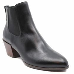 hogan boots texano h474