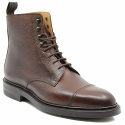 crockett and jones boots consiton