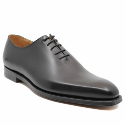 crockett & jones oxford alex