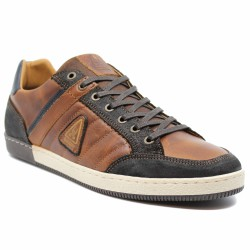gaastra sneakers willis