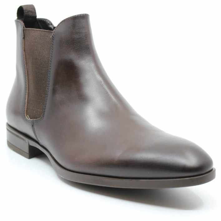 jefferson chelsea boots 67310i20