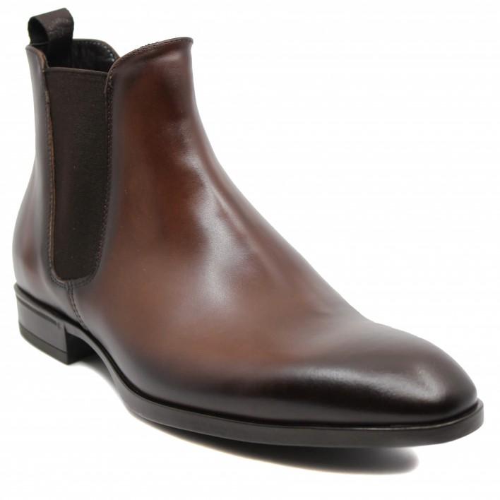 jefferson chelsea boots 67310i20
