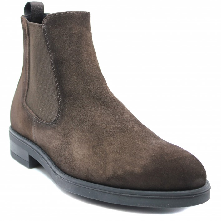 jefferson chelsea boots 93001i20