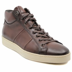 jefferson sneakers café 96129i20