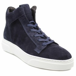 jefferson sneakers montantes 980119i0