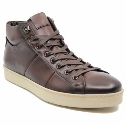 jefferson sneakers fourrées 96133i20