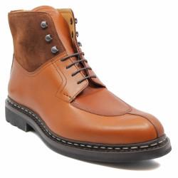 heschung boots ginkgo