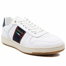 pantofola d'oro baskets bolzano