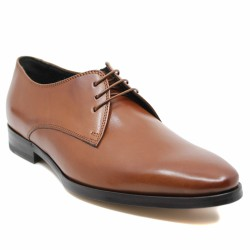 paul smith derby gold coyle