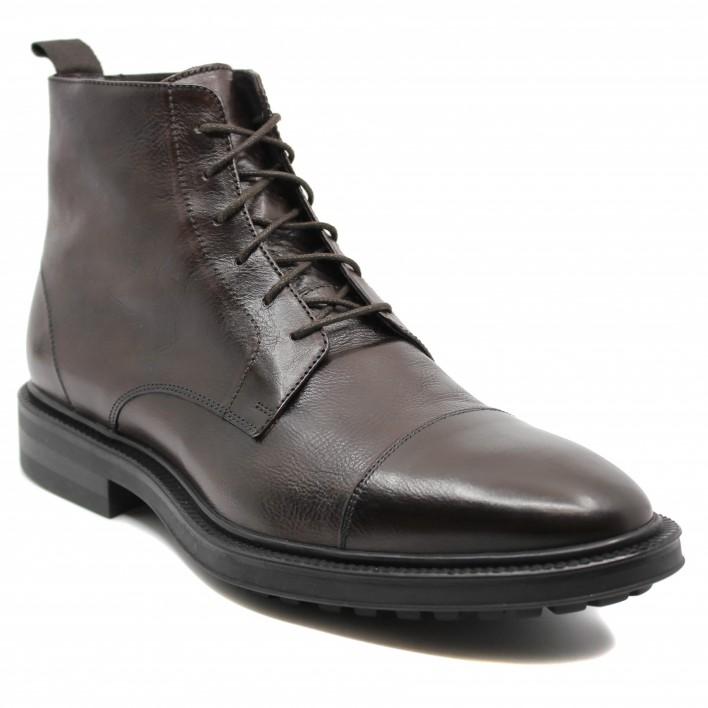 paul smith boots lacées cubitt