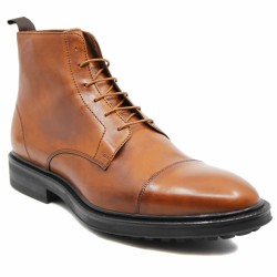 paul smith boots lacées cubitt