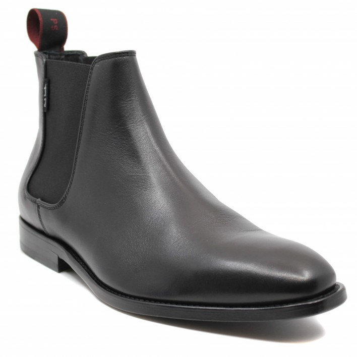 paul smith chelsea boots gerald