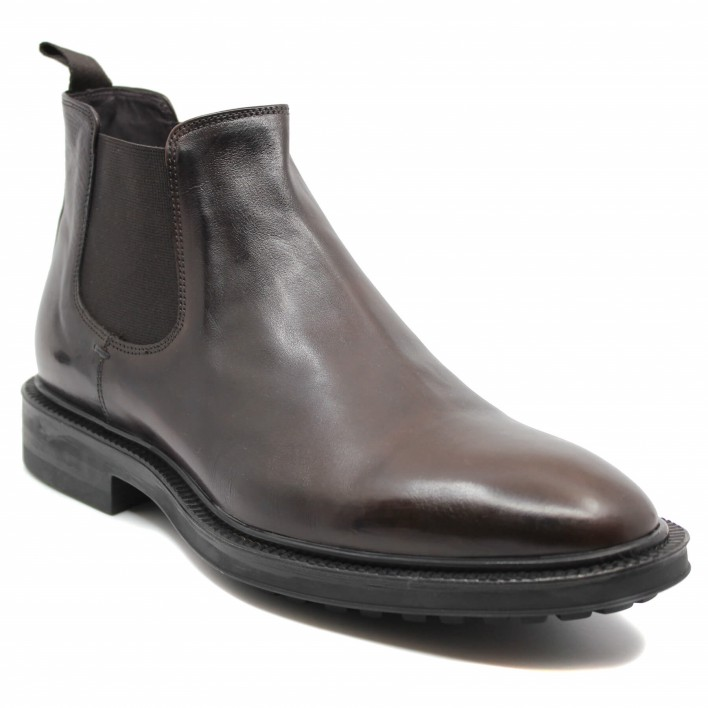 paul smith chelsea boots erno