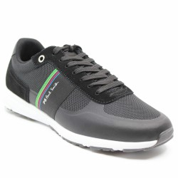 paul smith sneakers huey