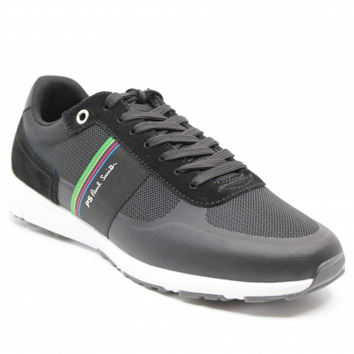 paul smith sneakers huey