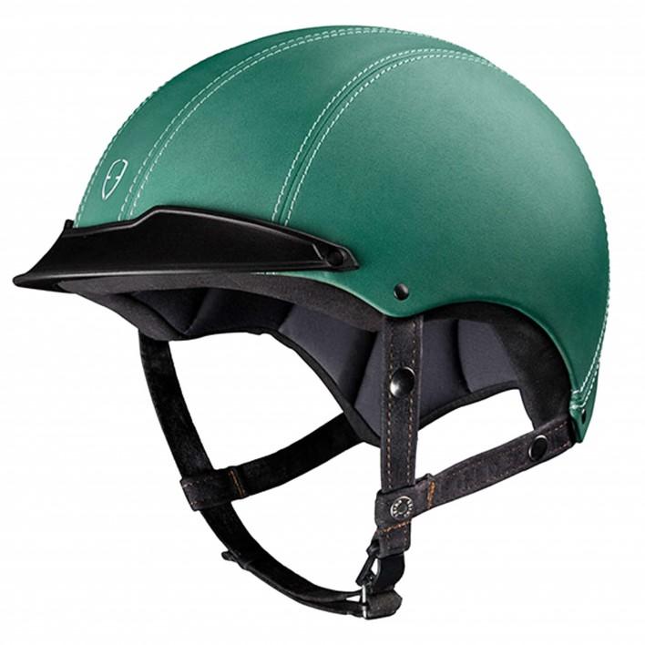egide casque de vélo vert