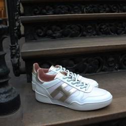 hogan sneakers h357-p9d