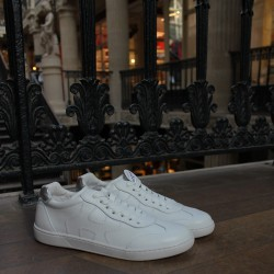 hogan sneakers cuir h327-pjr