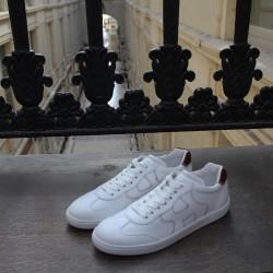 hogan sneakers cuir h327-pu8