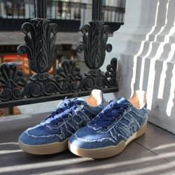 hogan sneakers h357-jdl