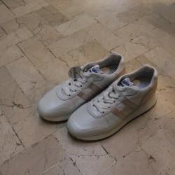 hogan sneakers h429