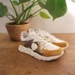 philippe morvan sneakers cuir vally-100-001