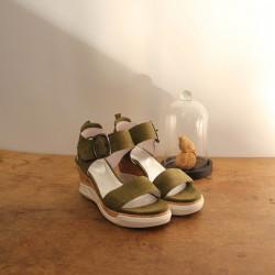 philippe morvan sandales sport amor-100-002