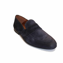 triver flight mocassin 464-04