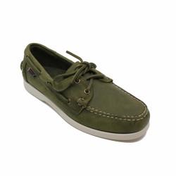 sébago chaussures bateaux 70015h0