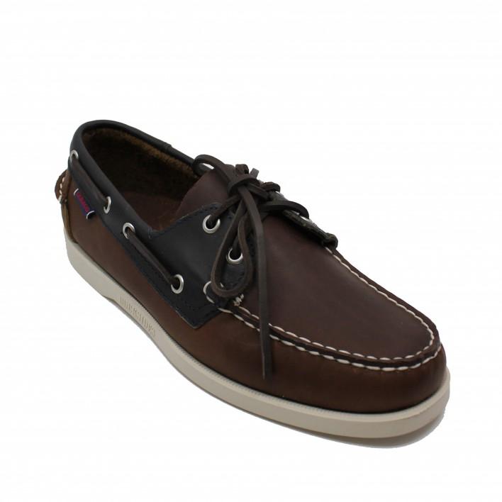 sébago chaussures bateaux 7002t60