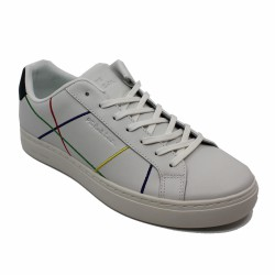 paul smith baskets rex