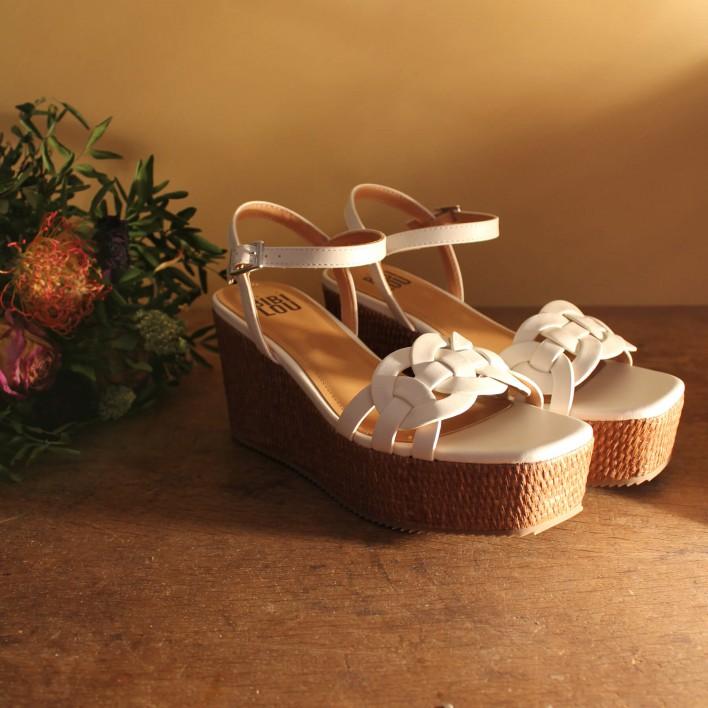 bibi lou sandales 869p11hg-h-v21