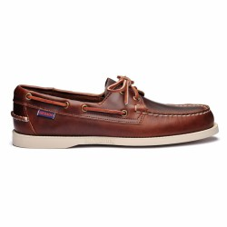 sebago dockside 70000g0