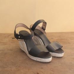 castaner sandales belisa/8/050