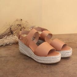 castaner sandales bernabela/050