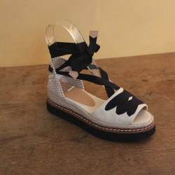 castaner sandales wilka/053