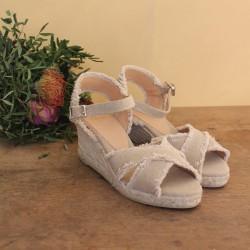 castaner sandales bromelia/6/002